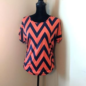 Annabelle Maternity Top size M
